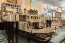 het Visserij Museum in Breskens_5